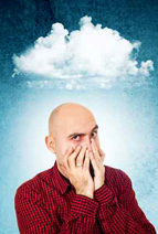 hypnosis for bruxism
