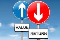 how to choose a hypnotherapist
